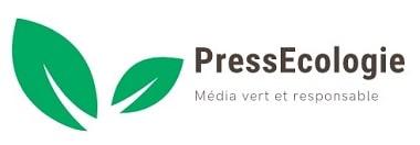 Presse Ecologie