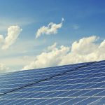 panneau photvoltaique