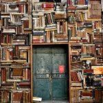 livres pierre rabhi