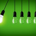 marché de gros de l'électricité