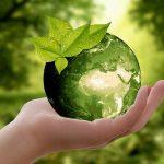 une planete durable