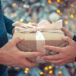 emballage cadeau ecologique